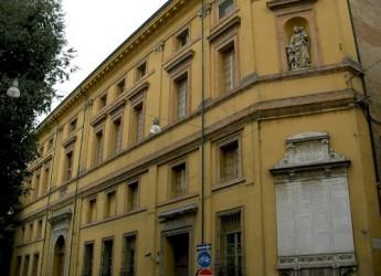 Forlì. Alla biblioteca Saffi gli incontri 'Philosophy of horror. Pensare al di là dell'umano'.