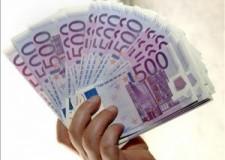 Emilia Romagna. Nove milioni di euro per aiutare le Unioni di Comuni.