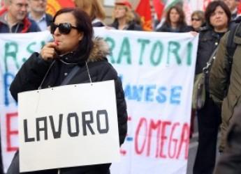 Emilia Romagna. Lavoro: a Forlì-Cesena la disoccupazione è ancora in crescita.