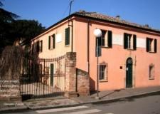 Emilia Romagna. Museo Casa Pascoli: dal 20 dicembre una mostra tra arte e poesia.