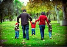 Faenza. Affidamento familiare: se ne parla in un incontro al Centro per le famiglie.