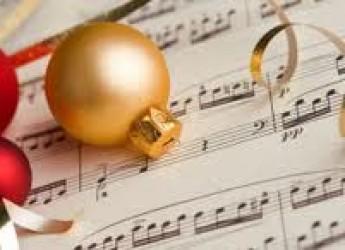 Rimini. Giovani artisti sul palco: Concerti di Natale al Centro Giovani Rimini5.