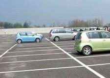 Parma. Con telepass è ancora più facile parcheggiare nelle rete dei parcheggi del centro storico.