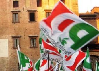 Primarie parlamentari PD. I candidati di Rimini, come, dove e quando si vota.