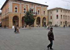 Internet gratuito a Massa Lombarda, wi-fi in piazza Matteotti.