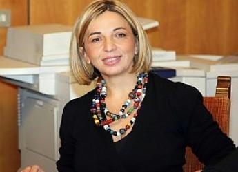 Emilia Romagna. 'Corruzione ieri e oggi': quali effetti sulla società? Incontro a Faenza.
