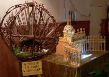 Emilia Romagna. Oltre 60 presepi a Bagnacavallo, per una tradizione che si rinnova.