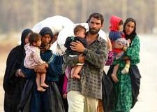 Cervia. Evidenziate gravi inadempienze sulla gestione dei profughi. Il comune risolve il contratto con l'attuale gestore.