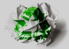 Cesena. Tremila studentii coinvolti in laboratori per imparare a ridurre e riciclare il rifiuto.