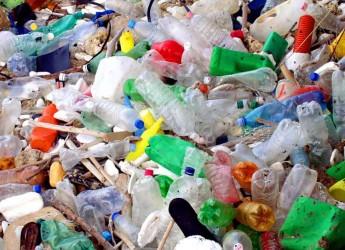 Emilia Romagna. Aumenta la differenziata, calano i rifiuti ma se ne producono ancora troppi.