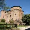 Cesena. Alla Rocca Malatestiana la musica folk della Piccola banda Brigante, inizio concerto alle 22.