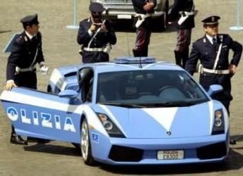 Emilia Romagna. Sicurezza urbana e lotta all'infiltrazione mafiosa: progetti e risorse.