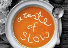 Ravenna. Mangiar sano nelle scuole, slow food & Terra Madre Day.