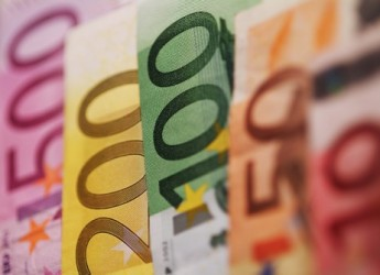 Emilia Romagna. Bilancio di previsione: si punta su crescita e lavoro, nonostante i tagli.