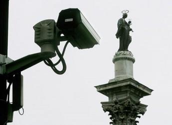 Cesena. Nuovo incontro al quartiere Dismano su sicurezza, rete Man e videosorveglianza.