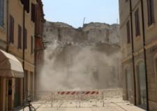Emilia Romagna. Terremoto: via libera della Commissione Europea ai 670 milioni.