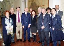Emilia Romagna. Gruppo Ferretti: illustrato il Piano industriale, strategie di sviluppo.