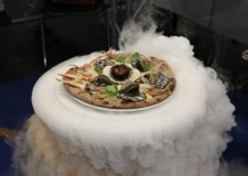 Emilia Romagna. Pizza World Show e Campionato Mondiale della Pizza: gusto e mercato a Parma.