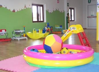 Rimini. Modalità e i criteri per l'accesso ai servizi comunali per l'infanzia.