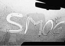 Rimini. Contro lo smog. Blocco della circolazione il 31 gennaio e il 3 febbraio.