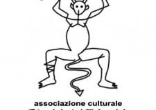 'Gli anni 60 e la nascita del Rock', un corso con Emiliano Visconti a Santarcangelo di Romagna.