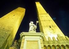 Bologna. Un ruolo nazionale per la Città Metropolitana di Bologna. Le cooperative si fondono per un'Alleanza a favore dell'occupazione.