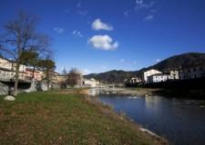 Forlì-Cesena. Valle del Bidente: situazione produttiva e sociale, come uscire dalla crisi?