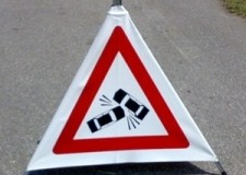 Emilia Romagna. Cesena: 21.838 multe elevate dalla Polizia Municipale nel 2012.