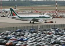 Emilia Romagna. Approvato il Piano Aeroporti da parte del Governo uscente.
