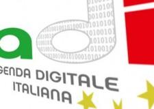 Emilia Romagna. Nuove tecnologie e riduzione delle disuguaglianze, convegno a Bologna.