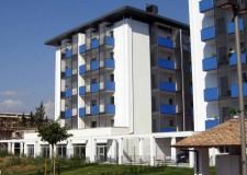Rimini: 89 nuovi alloggi a 'canone calmierato'. Dalla Giunta l'ok al Bando per l' assegnazione.