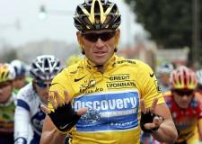 Caso Armstrong e doping nello sport. E anche la pagella per chi è stato il 'meglio di tutti i tempi'.
