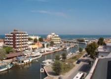 Bellaria Igea Marina. La città sbarca sulle reti Mediaset, al via gli spot promozionali all'interno delle previsioni meteo con Andrea Giuliacci.