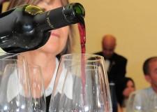 Emilia Romagna.Ben cinque cantine emiliano romagnole al World Wine Meetings Barcelona.