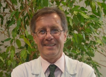 Sanità a Forlì. U.O. Nefrologia e Dialisi: 3.400 visite, 250 ricoveri, 800 consulenze.