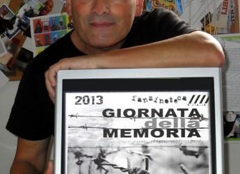 Forlì. Fanzinoteca d'Italia: partecipazione agli eventi sulla 'memoria' in alternativa al 'silenzio'