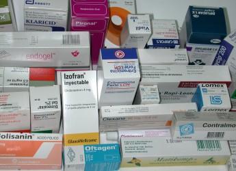 Emilia Romagna. Cesena. Anche nel 2013 farmaci di fascia C gratis per le famiglie in difficoltà.