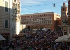 Emilia Romagna. 7 milioni per la riqualificazione delle strutture alberghiere.
