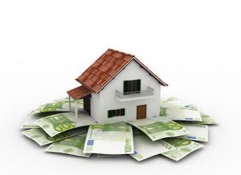 Emilia Romagna. Entrate Imu: a Cesena sono 32 milioni e 35 mila euro.