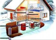 Ravenna. Estesa fino al 16 maggio la possibilità di poter tenere accesi gli impianti di riscaldamento.