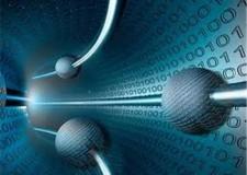 Cesena. Tecnologia: a che punto siamo con l'Information and communication technology?