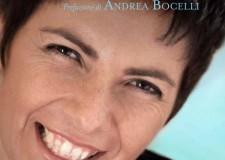 Emilia Romagna. 'Solo l'Amore resta': incontro con Chiara Amirante a Riccione.