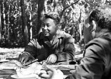 I personaggi più malvagi della storia. Il caso Pol Pot, quando l'ideologia si sostituisce all'umanità