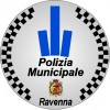 Ravenna. Contrasto all'abusivismo. Intensi i controlli della Polizia Municipale per il ponte del 25 aprile.
