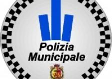 Ravenna. In vista della stagione balneare è stato incrementato l'organico della Polizia Municipale.