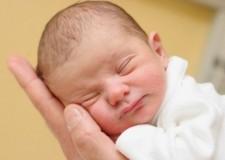 Faenza. Il primo anno di vita del bambino: se ne parla al centro per le famiglie.
