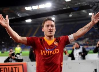 La cronaca dal divano. Juve marcia trionfale. Napoli, Lazio e Fiorentina frenano. Il Diavolo riappare in alto.