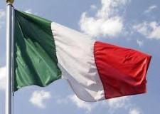 Reggio Emilia & Forlì. Lectio magistralis di Balzani per il 216° anniversario del Tricolore.