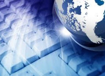 Italia. 3Bmeteo.com: 'I dati Audiweb evidenziano un progresso costante del sito a scapito dei due competitor'.