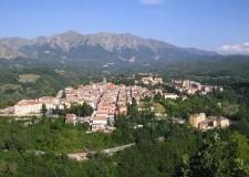 Turismo rurale. La classifica dei 10 comuni e zone turistiche più ricercati in Italia.